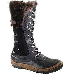 Decora Prelude Waterproof - Women s - Winter Boots - J48438  d70c042f23