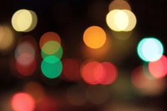 abstract photography sparkle bokeh lights christmas light Paris decor colorful christmas gifts home decor print art 4x6 5x7 6x8 8x10 10x15 https://www.etsy.com/listing/168290171/abstract-photography-sparkle-bokeh?ref=shop_home_active
