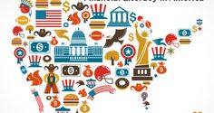 The State of Financial Literacy in America | Phroogal Blog
