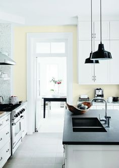 what colors are good for kitchens 185 best color inspiration from mycolortopia images on 9627