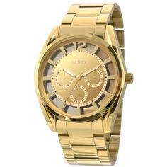 599a5211dfa 730 melhores imagens de Relógios Feminino