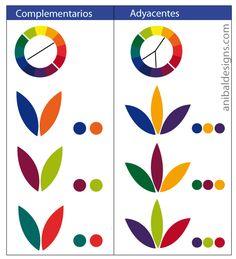 armonia-del-color1