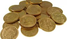Buy British Gold Sovereign Coins Online from Money Metals Exchange. The Gold Sovereign Coin is the Least Expensive Way to Buy Fractional Sized Gold Coins. Roman Letters, Gold Sovereign, The Royal Collection, Coin Grading, Proof Coins, Gold Coins, Precious Metals, Persian, Indian