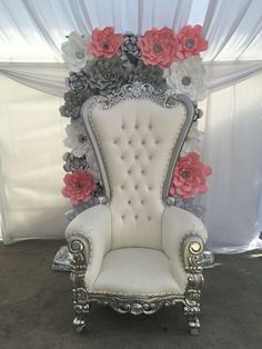 Funny quinceanera ideas yes! i want this deal sincere anticipated quinceanera center pieces yes!