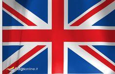 uk flag flying days
