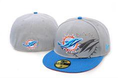 Cheap Wholesale NewEra NFL Team Screening 59FIFTY Cap Miami Dolphins Fitted Hats 009 for slae at US$8.90 #snapbackhats #snapbacks #hiphop #popular #hiphocap #sportscaps #fashioncaps #baseballcap