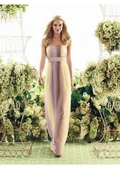 Cheap robe demoiselle d'honneur, Buy Quality bridesmaid dresses directly from China bridesmaid gown Suppliers: 2017 Bridesmaid Dresses Long Chiffon Wedding Party Dresses vestido madrinha Strapless Bridesmaid Gowns robe demoiselle d'honneur Turquoise Bridesmaid Dresses, Bridesmaid Dress Styles, Green Bridesmaids, Beach Bridesmaids, Dessy Bridesmaid, Burgundy Bridesmaid, Turquoise Dress, Bridesmaid Ideas, Evening Dresses