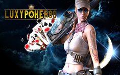 Dengan bermain didalam Agen Poker Online Indonesia maka anda dapat mengisi waktu kosong anda dengan kegiatan yang bermanfaat.