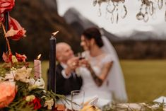 Austria, Candles, Table Decorations, Photography, Inspiration, Wedding Ideas, Decorating Ideas, Nice Asses, Biblical Inspiration