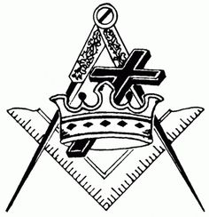 templar tattoos - Google Search