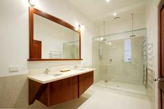 masculan Powder Room Ideas | Powder Room Design Ideas, Pictures, Remodels and Decor