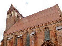 2015-07-30 BERLIN-Tage 784 Rückfahrt Perleberg Kirche