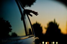 #happyholidays #travel #sunset #barbaradicretico