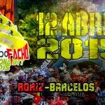 Raid do Facho – Maratona de BTT Solidária