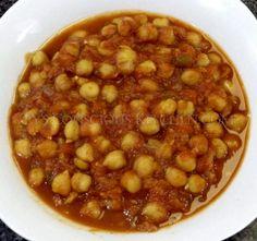 Dr. Sebi Alkaline Electric Baked Beans by Ty's Conscious Kitchen! #tysconsciouskitchen #drsebi #alkaline #electricfood #vegan #vegetarian #recipes #veganlife