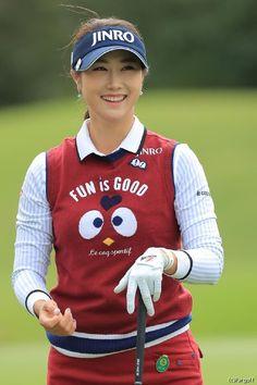 Girl Golf Outfit, Cute Golf Outfit, Girls Golf, Ladies Golf, Sexy Golf, Golf Theme, Golf Chipping, Golf Attire, Golf Putting