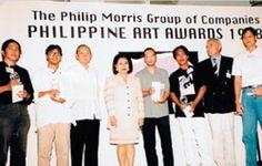 PAA Philippine Art, Group Of Companies, Memes, Meme