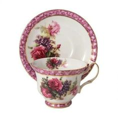So pretty! For sale here:  http://www.roses-and-teacups.com/cgi-bin/commerce.cgi?preadd=action&key=2623