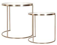 Side table - Zara Home