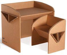 escritorio-carton-OriginalesRegalos-by-Markarte.png (320×263)