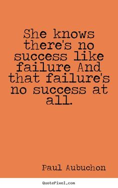 Nice Quit Your Job! Train at LearnFromJon.com Best Quotes Success Check more at http://bestquotes.name/pin/141811/