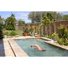 Small Inground Pool Favorite Places Spaces Pinterest Best Small Inground Pool Ideas
