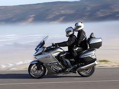 Motorcycle Dating Sites for Biker Singles: Tips on Biker Dating Site