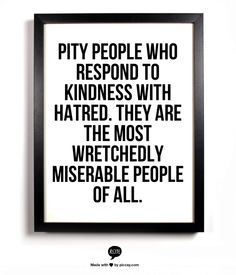 139 Amazing Miserable People Images Proverbs Quotes Thoughts