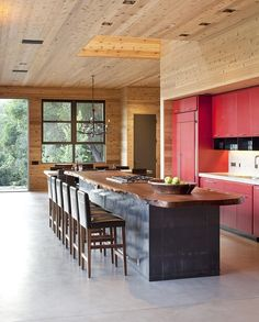 Aptos+Retreat+by+CCS+Architecture+NY