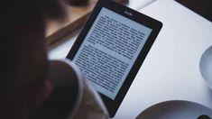 E-Book Kindle Ebook ; e-book kindle ebook Amazon Kindle, Best Free Kindle Books, Application Google, Kindle Paperwhite Case, Windows 10, Free Ebooks, Ebooks Online, Google Play, How To Make Money