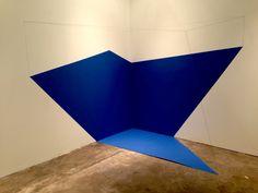 ArtBo 2015 y sus ferias de arte paralelas, entérate de las tendencias del arte de hoy, Ingresa a www.trendshots.blogspot.com  #contemporaryart #art #feriaartbo #artbo2015 #colombianart #trends #trendshots