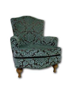 Изготовление мягкой мебели по индивидуальным заказам #мягкаямебель #мебельтюмень #креслоподзаказ #Тюмень #продажамягкоймебели #диван #кресло #кровать #Russia фотографии