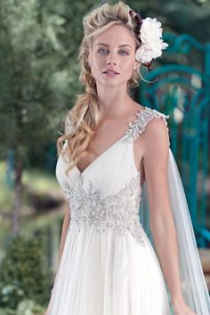 shopping online maggie sottero Kalisti lowest price wedding dress