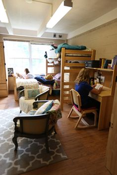 View Housing Information Where We Believe That The Intentional  Relationships That You Can Build With Your · Dorm RoomsAnderson University RoommateDorm ... Part 91