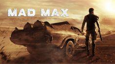 Rośnie krytyka wokół gry Mad Max. Trochę mnie to martwi gdyż dostałem kopie do ogrania. Sprawdzą się moje odczucia?
