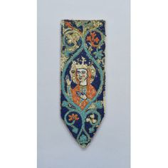 Embroidery Embroidery, Collection, Medieval Embroidery, Middle Ages, Needlepoint, Crewel Embroidery, Embroidery Stitches