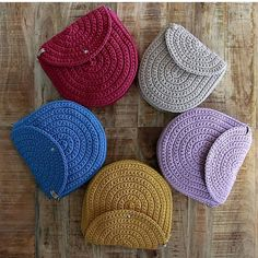 Image Article – Page 638666790888649434 Crochet Wallet, Crochet Coin Purse, Free Crochet Bag, Crochet Phone Cases, Crochet Storage, Crochet Backpack, Crochet Pouch, Crochet Purses, Crochet Gifts