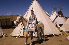 Mary Ann Seelatsee (Yakama); J.W. Thompson photo, Maryhill Museum of Art, 1997.10.1100