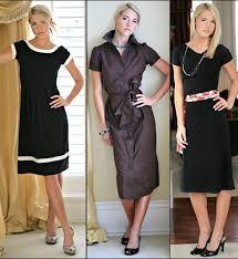 Resultado de imagen para ropa para jovenes evangelicas