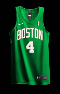 6e4c5bc9c24 9 Best Nice Basketball Jerseys images in 2019