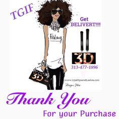 @Detroit #detroitmua #detroithair #detroitstylist #mua #makeup #makeupaddict #michiganmua #m #tgif #friends