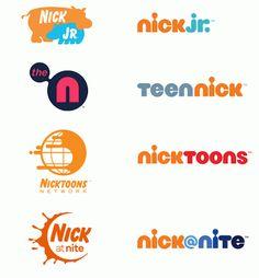 4286215_orig.gif (371×400) Branding Design, Logo Design, Extension Designs, Sub Brands, Parenting Books, Coding, Logos, Disney, Identity