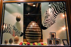 Easter chocolate time is coming!