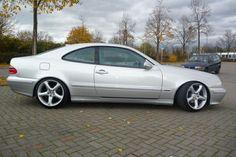 Mercedes R129, C Class, Benz C, Cool Cars, Dream Cars, Searching, Beast, Garage, Cars