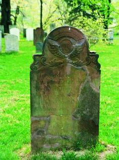 189 Best Cemeteries, Tombs & Memorials images in 2017
