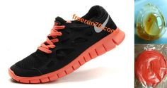 Running shoes from  http://dailyshoppingcart.com/sneakers