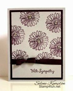 http://stampinfunwithselene.blogspot.com/2014/05/530-stampin-up-bloom-with-hope.html