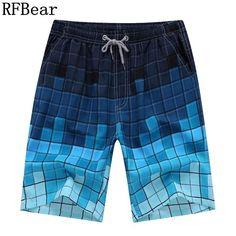 Item Type: Board ShortsBrand Name: RFBearModel Number: ST-002Material: MicrofiberPattern Type: Geometric
