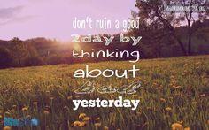 #followme @martinhosner #dontruinagoodthing #dontruinit #dontruinagoodday #badyesterday #motivationalweekend #motivationalmonday #meadows #letbygonesbebygones #fromdusktilldawn #dusktilldawn #dawnoftheplanetoftheapes #epicsunsets #epicsunrise