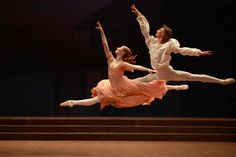 Daria Klimentova Prima ballerina of English National Ballet